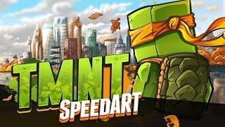 getlinkyoutube.com-MINECRAFT BANNER! (for SamitoD) - SpeedART