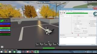 getlinkyoutube.com-Roblox: Money Hack [Cheat engine 6.4] 2014