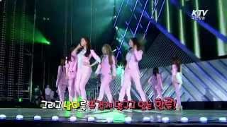 getlinkyoutube.com-K-pop, K드라마, K푸드! 끝없는 남미 한류 열풍