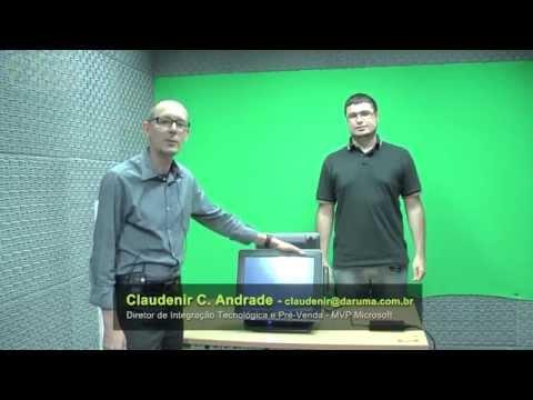 DDChannel 9 - #241 - PDV Touch Case de Sucesso Mc Donald's