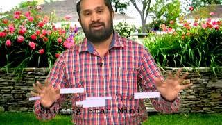 JOY TV Chennai : Ps.J. Samuel 06.02.18