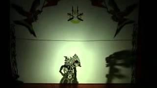 getlinkyoutube.com-hikayat dewa sealam tunggal bahagian 4 (2-6)