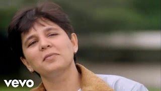 getlinkyoutube.com-Falguni Pathak - Saawan Mein