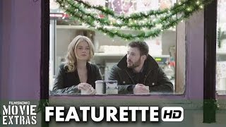 getlinkyoutube.com-Before We Go (2015) Featurette - First Time Director