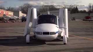 getlinkyoutube.com-السيارة التي تطير - ثقف نفسك
