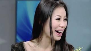 getlinkyoutube.com-Asia Channel: Thuy Duong & Y Phuong  [full show]