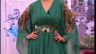 getlinkyoutube.com-caftan romeo 2014