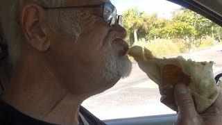 getlinkyoutube.com-Angry Grandpa HATES Taco Bell Breakfast!