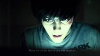 getlinkyoutube.com-Get Scared - Keep Myself Alive (Legendado PT-BR)