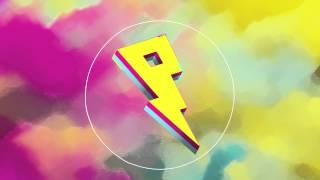 getlinkyoutube.com-Echosmith - Cool Kids (Gazzo & Two Friends Remix) [Premiere]