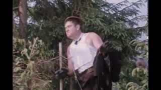 Трембита (1968) фильм смотреть онлайн