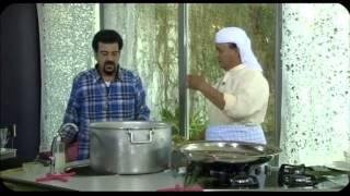 getlinkyoutube.com-مطبخنا خليجي مع الشيف خالد حرية  - غوزي اللحم – البلاليط – ح29
