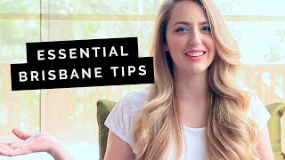 getlinkyoutube.com-Best things to do in Brisbane!