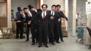 getlinkyoutube.com-WORLD ORDER SASEBO