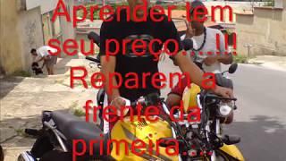 getlinkyoutube.com-Treinamento das Amarelas