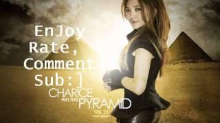 Pyramid _ Charice Ft. Iyaz W/ DL Link width=