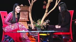 getlinkyoutube.com-ASIA CHANNEL : Tam Doan & Ho Hoang Yen (part 1)
