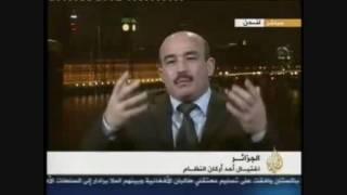 getlinkyoutube.com-إغتيال العقيد علي تونسي رئيس الامن الجزائريZitout -  Alajazira 2