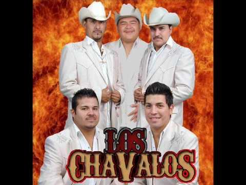 El Marihuaño 2009 de Los Chavalos Letra y Video