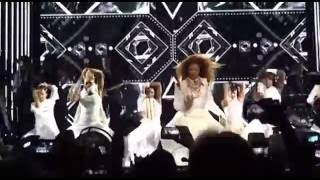 getlinkyoutube.com-JANET – Unbreakable World Tour full montage (by JANETbr)