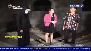 Mister Tukul - Memori Tragis Di Kebumen [Full Video HD] 29 Maret 2014