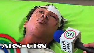 TV Patrol: Trahedya sa Carranglan, ikinuwento ng mga nakaligtas