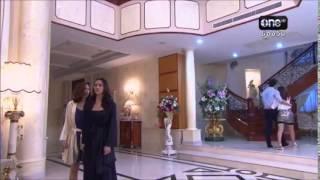 getlinkyoutube.com-Roy Leh Sanae Rai 2014- MV (Push&Lily)