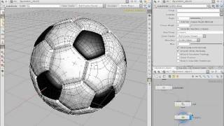 getlinkyoutube.com-Soccer Ball Tutorial