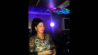 getlinkyoutube.com-Cheba Warda Live La Vielle Marmite Ki Banetlek 2015