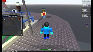getlinkyoutube.com-Roblox - Meeting Nikilis
