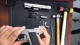 getlinkyoutube.com-Ambi Thumb Safety Installation