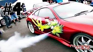 getlinkyoutube.com-Carros Tunados 2013 #4, Tuning, Equipados, Rebaixados, Socados e Som Automotivo |#4|
