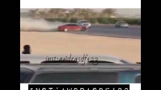 getlinkyoutube.com-لما اركب معا ناس يستلموني شوط ضياع