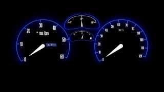 getlinkyoutube.com-Simple Car HUD After Effects Template