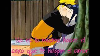 getlinkyoutube.com-Naruto y Hinata - La Boda