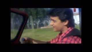 getlinkyoutube.com-Dulhan Tu Dulha Main Ban Jaunga Full Song | Dil Hai Ki Manta Nahin | Aamir Khan, Pooja Bhatt