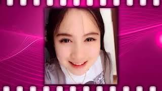 getlinkyoutube.com-laos live เสบสดม่วนฯนำกัน 1/3