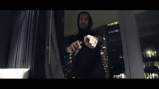Lil Reese – How It Be