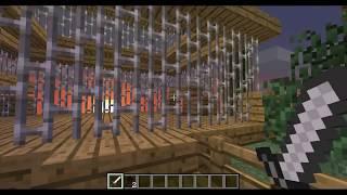 "Minecraft Top 5 - ""Zoológicos"" - Episodio 10"