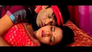Hot Bed Seen Monalisha & Raj Kumar Film Mafiya