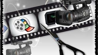 getlinkyoutube.com-Programa Ligero Y simple Para Grabar Y Editar Videos.