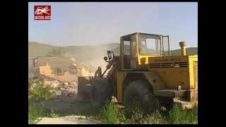 getlinkyoutube.com-Кметът на Стара Загора се насра!!! Отнесоха го циганите...