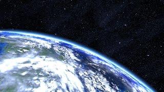 getlinkyoutube.com-تقرير علمي: كوكب الأرض قد يعيش قرنه الأخير