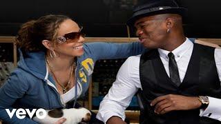 getlinkyoutube.com-Mariah Carey - Angels Cry ft. Ne-Yo