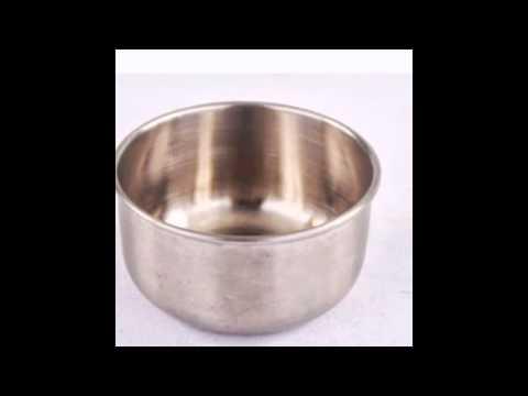 Empresas de cubetas de acero inoxidable para bares for Cubetas de acero inoxidable