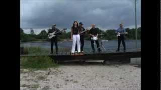 The Black Wings Band  -  Blue Bayou