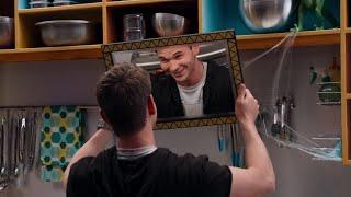 getlinkyoutube.com-Chase Loves Himself