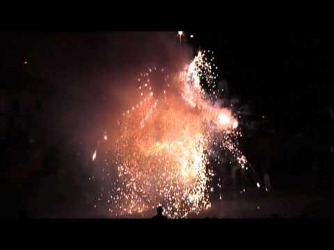 CASTILLOS.SEVILLA 2012 ECUADOR