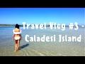 Kayaking to Caladesi Island - GoPro Hero 4 Silver