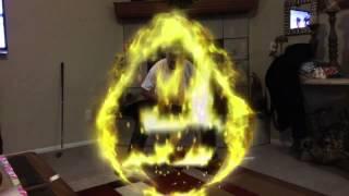 getlinkyoutube.com-Kiddie Powers my Super Power FX video